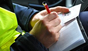 Zatrzymanie prawa jazdy: kto i w jakiej sytuacji może to zrobić i czy możemy się odwołać?