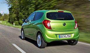 Samochody, których nie kupisz w Polsce. Kupisz je w Niemczech