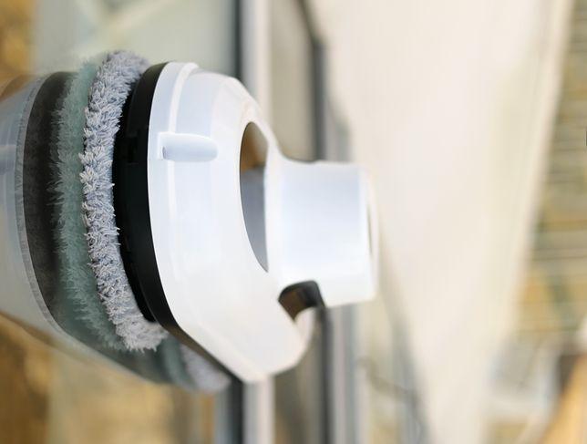 Najlepsze myjki i roboty do mycia okien