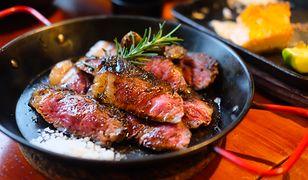 Wszystko, co warto wiedzieć o brazylijskiej kuchni