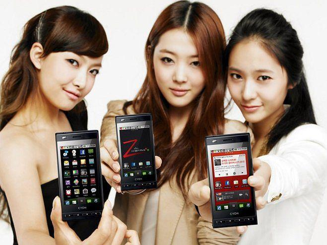 Czy telefony powodują raka? Najnowsze badania