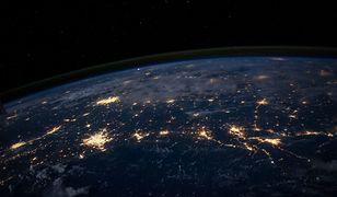 Eksperci użyli sygnałów satelitarnych SpaceX. Mówią o alternatywie dla GPSa