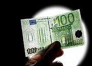 Pakt fiskalny: czy to polskie zwycięstwo?