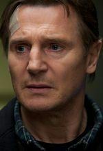 ''Non-Stop'': Liam Neeson walczy w powietrzu
