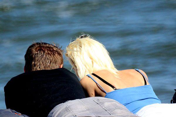 2/3 Chorwatów za tradycyjną definicją małżeństwa