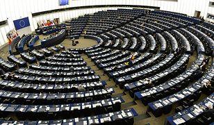 Pięć komitetów w wyborach do PE zarejestrowanych