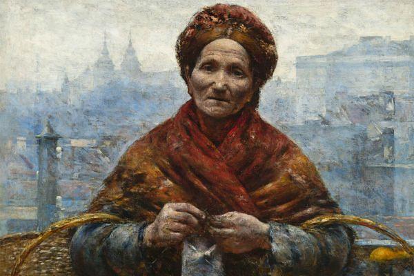 Krakowska konferencja nt. grabieży i odzyskiwania dzieł sztuki