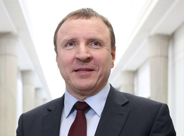 """Twitter komentuje nominację Jacka Kurskiego na szefa TVP. """"Imię jego czterdzieści i cztery..."""""""