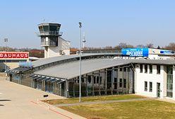 Mannheim - transfer z lotniska do miasta