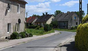 Koronawirus w Polsce. Połowa wsi jest na kwarantannie. Ale wyniki testów zaskakują