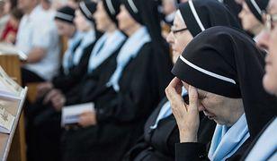Koronawirus w Polsce. W ośrodku dla dzieci zakażeni podopieczni i siostry zakonne