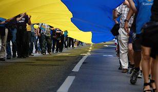 W sobotę marsz RAŚ i Dzień Górnośląski w rocznicę ważnego wydarzenia dla Ślązaków