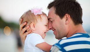 Chcesz zostać ojcem? Zacznij ćwiczyć!
