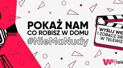 #NIE MA NUDY!