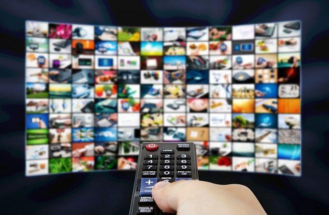 Kultura i rozrywka w sieci w czasie pandemii. Testujmy bezpłatnie, ale z głową
