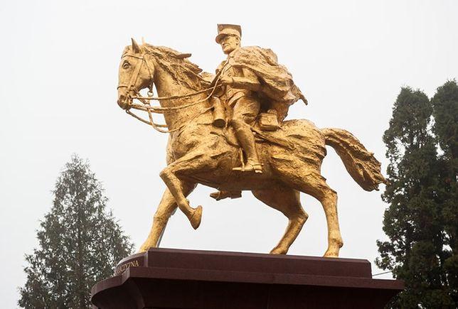 Jan Żyliński - czy polski książę zostanie burmistrzem Londynu?