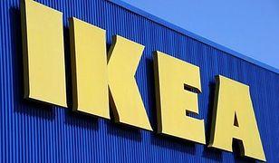 IKEA wycofuje ze sprzedaży wadliwe łóżeczka dla dzieci
