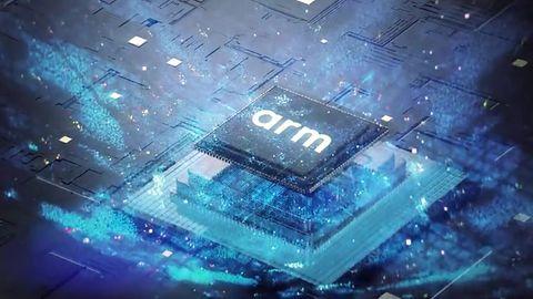ARMv9 – specyfikacja. Z drogi, nadchodzi nowa architektura procesorów