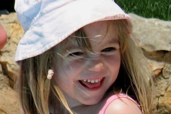 Brenda Leyland nie żyje. Nękała rodzinę zaginionej Madeleine McCann