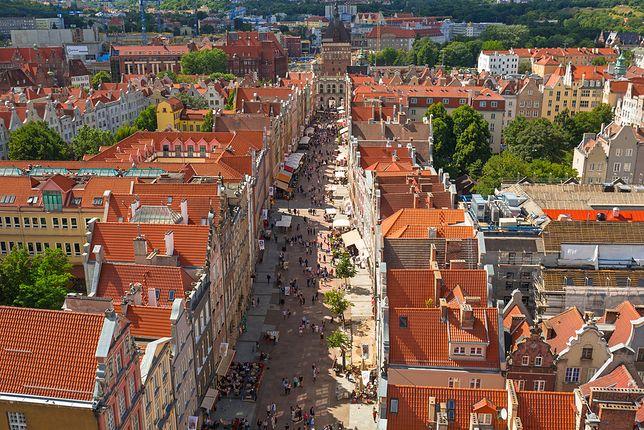 """W 2017 r. w wiosennej i jesiennej akcji """"Weekend za pół ceny"""" wzięło udział 190 tys. turystów"""
