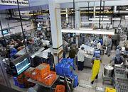 W Polsce powstanie nowa fabryka motoryzacyjna