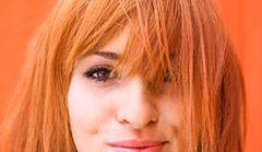 Kolor włosów może zdradzić twój charakter