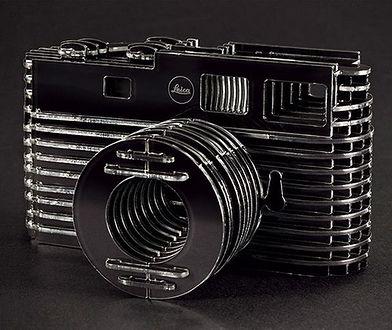 Leica M Model