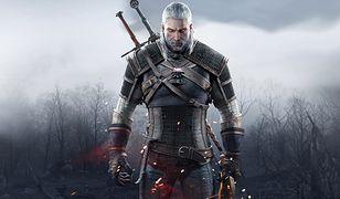 Geralt w twoim telefonie - wystarczy mieć Asystenta Google