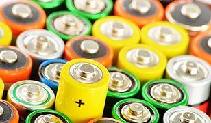 Baterie czy akumulatory, co lepiej wybrać?