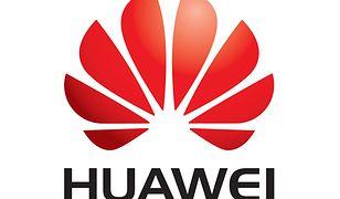 Huawei wdroży sieć szkieletową 100G dla Polkomtelu