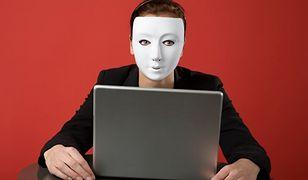Tych maili nie otwieraj pod żadnym pozorem. Najpopularniejsze oszustwa mailowe w Polsce