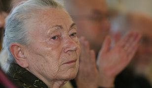 Spór o Walentynowicz. Autorzy biografii odpowiadają na zarzuty
