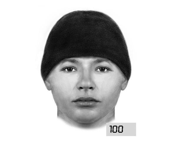 Ukradła staruszce z Leszna 20 tys. zł. Policja opublikowała portret pamięciowy oszustki
