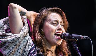 Natalia Przybysz ma sposób na koncertowanie w czasach koronawirusa