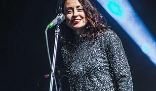 Natalia Przybysz w kultowym formacie MTV Unplugged oraz duecie z Hanią Rani