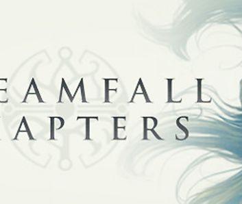 Dreamfall Chapterstrafi także na konsole. Znamy datę premiery, cenę i jest zwiastun.