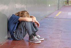 ''Zwróciłam uwagę szkolnemu oprawcy dziecka''. Jak uniknąć koszmaru w szkole