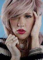 ''Spectre'': Ellie Goulding zaśpiewa dla Bonda?