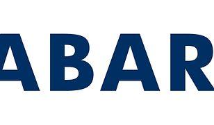 Logo Wydawnictwa Babaryba