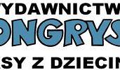 Logo Ongrys Wydawnictwo