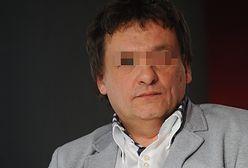 Piotr T.: służby związane z WSI szantażowały mnie od dawna