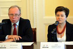 Władze Warszawy: podczas Euro służby zdały egzamin