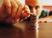 Dlaczego warto oszczędzać?