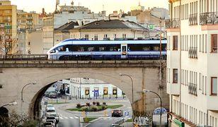 PKP Intercity przewiduje wakacyjny rekord