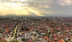 Kosowo - historia i atrakcje
