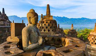 Jawa - Indonezja na wyciągnięcie ręki