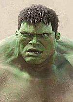 Nowy 'Hulk' będzie miał nowego reżysera