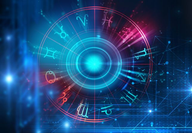 Horoskop dzienny na piątek 9 listopada