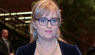 """Magdalena Adamowicz jest pomorską """"dwójką"""" na liście Koalicji Europejskiej"""