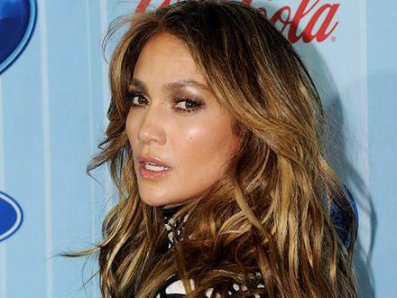 Jennifer Lopez odsłoni duszę